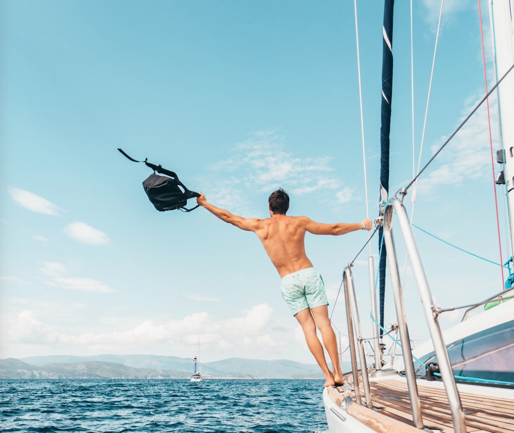 luxurious adventure holidays