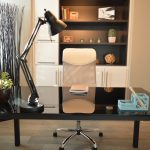 The best office chair for back pain