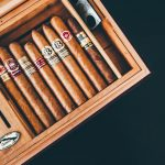 Mental Health Benefits of Cigars